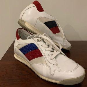 Cesare Paciott 4US sneakers